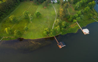 lakeside land property for sale